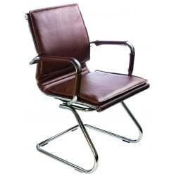 Кресло CH993Low-V