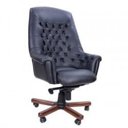 Кресло Zurich