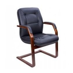Кресло Victoria C