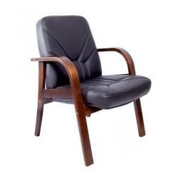 Кресло Verona D