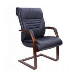 Кресло Basel C