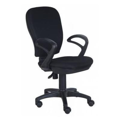 Кресло CH513