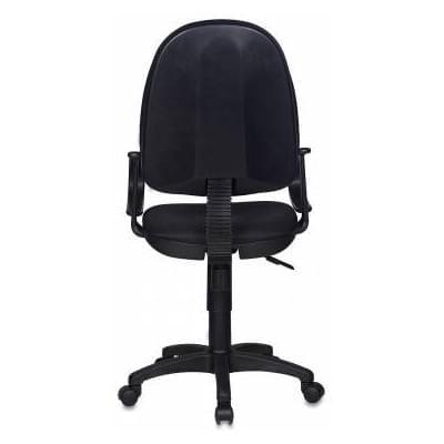 Кресло CH300