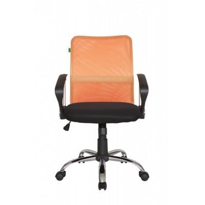 Кресло 8075