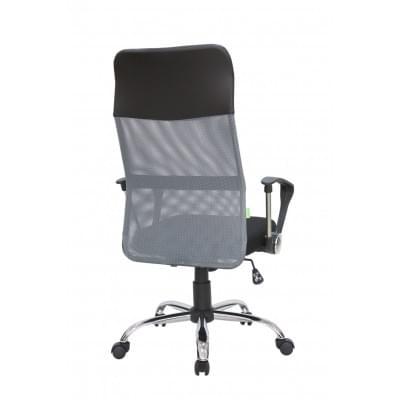 Кресло 8074