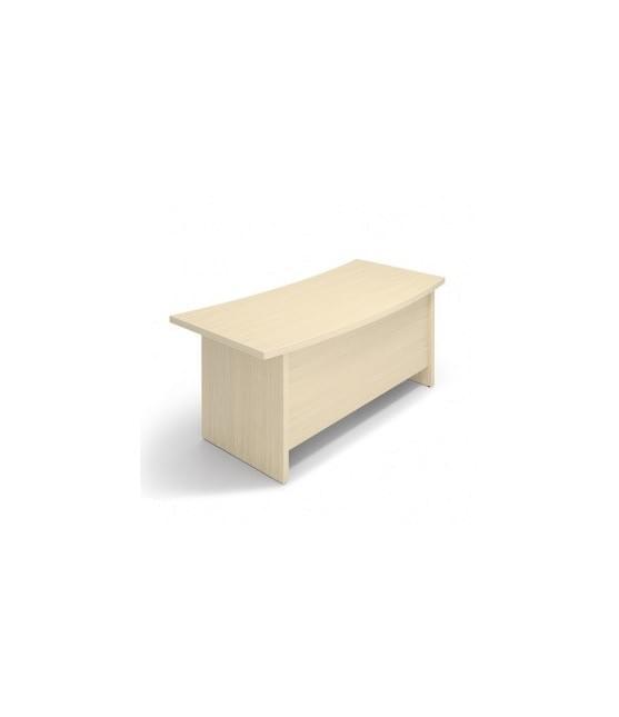 Стол эргономичный 1600x900x740