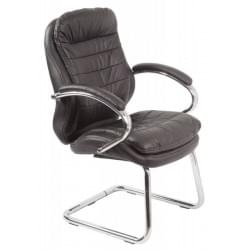 Кресло T-9950AV