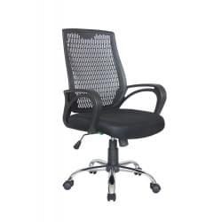 Кресло 8081