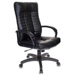 Кресло KB-10