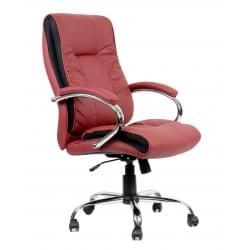 Кресло К-85