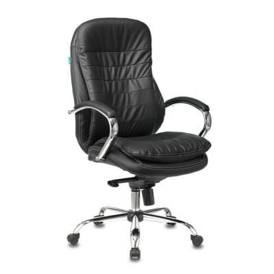 Кресло T-9950AXSN