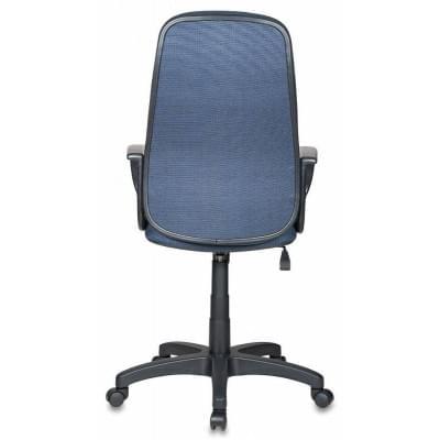 Кресло CH 808 ткань