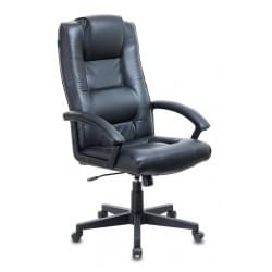 Кресло Т9906N (кожа)