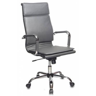 Кресло СН993