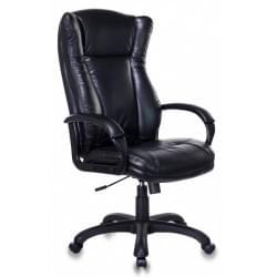 Кресло CH879LT