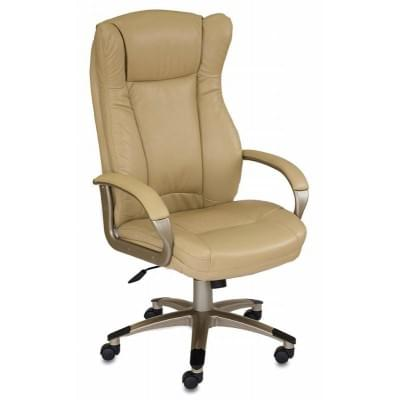 Кресло CH879Y