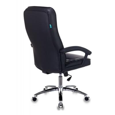 Кресло Т9908 нат.кожа