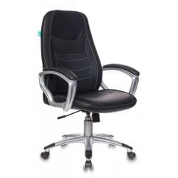 Кресло T-9910N