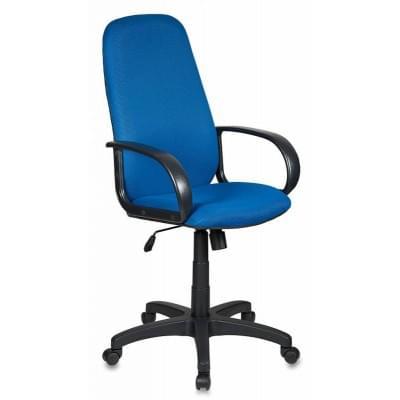 Кресло CH 808 тканьTW