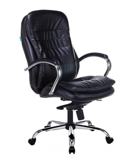 Кресло T-9950 иск.кожа (PU)