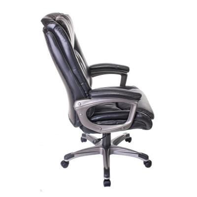 Кресло T-9914
