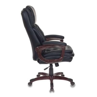 Кресло T-9918