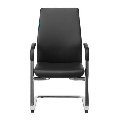 Кресло JONS-LOW-V