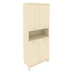 Шкаф с нишей KST-1.5  801*432*2060