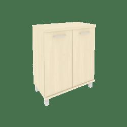 Шкаф низкий закрытый KST-3.1  801*432*958