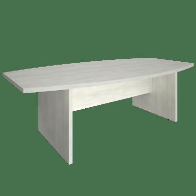 Стол переговорный  LT-SP1  2400х1200х750