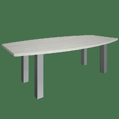 Стол переговорный LT-SP2  2400х1200х750