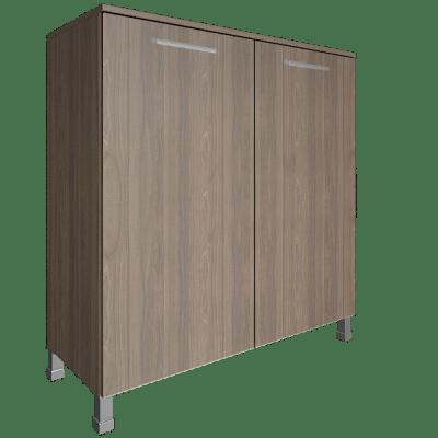 Шкаф четырехсекц.  LT-SD1.3   1094х450х1168