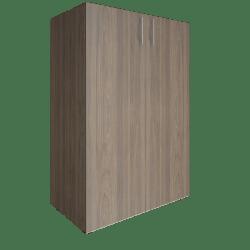 Шкаф средний закрытый LT-ST2.3  800х450х1195