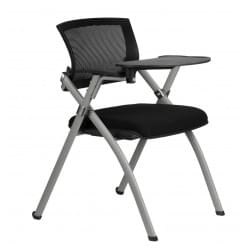Кресло складное RCH 462TЕ
