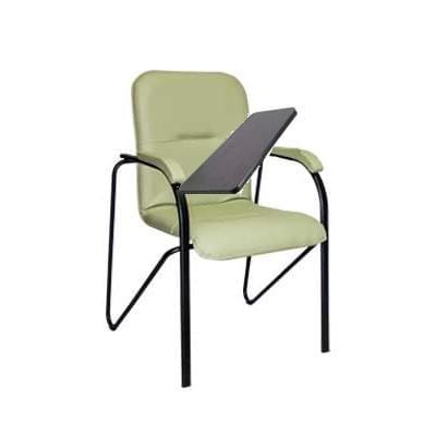 Кресло Самба со столиком