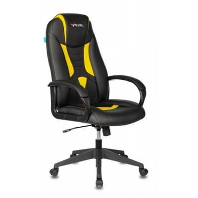 Кресло VIKING-8N