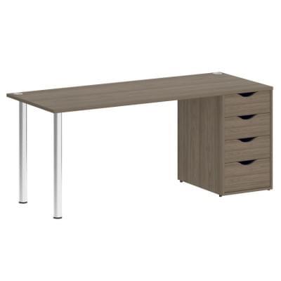 Стол письменный VR.SP-3-178.4  1780x720x750