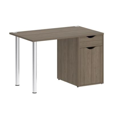 Стол письменный VR.SP-3-118.1  1180x720x750
