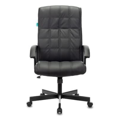 Кресло CH-823AXSN