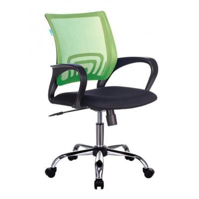 Кресло СН-695N/SL