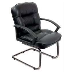 Кресло Т9908AXSN-Low-V
