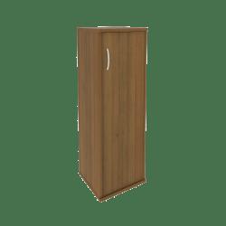 Шкаф средний узкийА.СУ-2.3 Л/Пр  403х365х1215