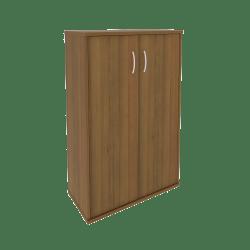 Шкаф закрытый средний А.СТ-2.3  770х365х1215