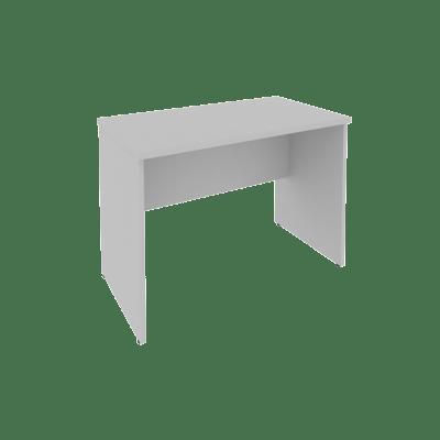 Стол приставной 900х500х650