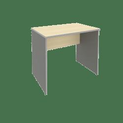 Стол письменный А.СП-1.1 900х600х755