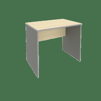 Стол письменный А.СП-1.1 900х600х750