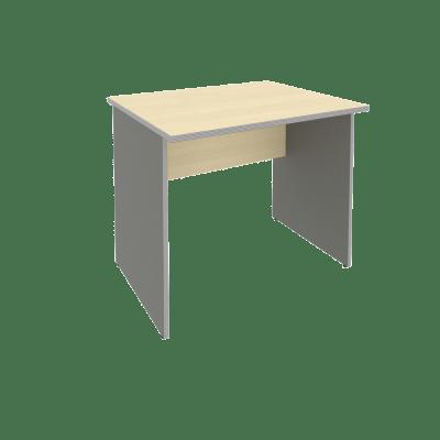 Стол письменный А.СП-1 900х720х750