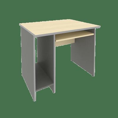 Стол компьютерный А.СК-1 900х720х750