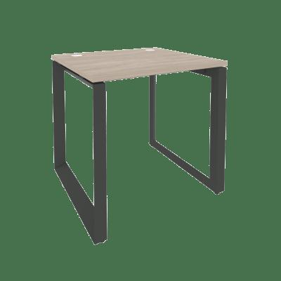 Стол рабочий O.MO-SP-0.7  780*720*750