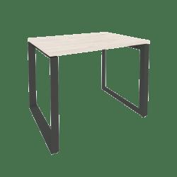 Стол рабочий O.MO-SP-1.7  980*720*750